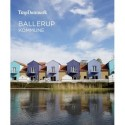 Trap Danmark: Ballerup Kommune