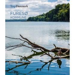 Trap Danmark: Furesø Kommune
