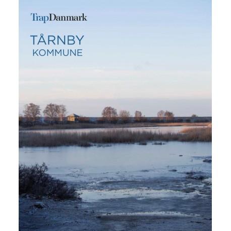 Trap Danmark: Tårnby Kommune