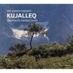 Kujalleq: Det grønne Grønland • Greenland's Verdant South