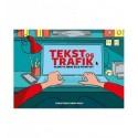 Tekst og trafik - vejen til mere salg på nettet