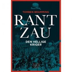 Rantzau: Den hellige kriger