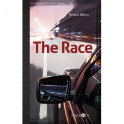 The Race (uden gloser)