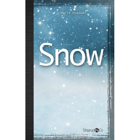 Snow (uden gloser)
