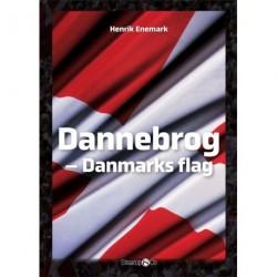 Dannebrog: Danmarks flag