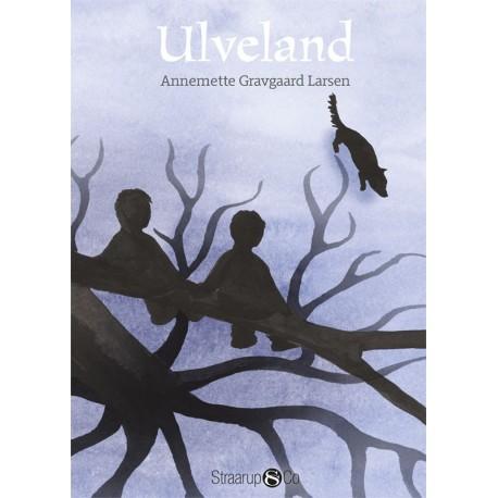 Ulveland