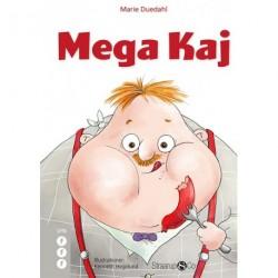 Mega Kaj