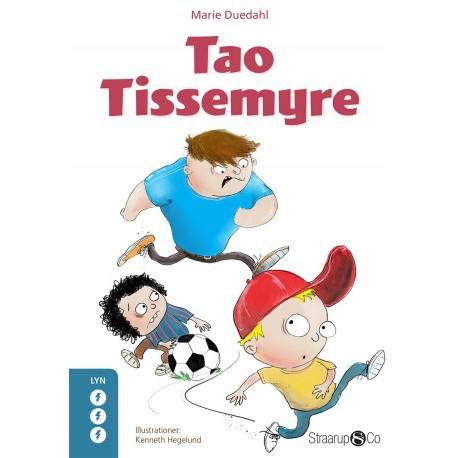 Tao Tissemyre