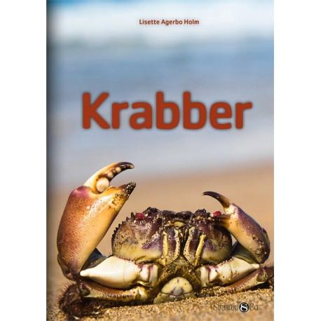 Krabber