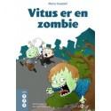 Vitus er en zombie