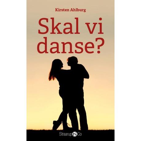 Skal vi danse?
