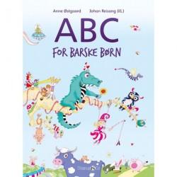 ABC for barske børn