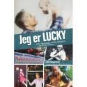 Jeg er Lucky: Et liv med angst, ADHD, elitefodbold  ... og alt det imellem