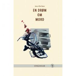 En drøm om mord