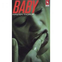 Baby: Roman