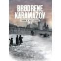 Brødrene Karamazov 1-2