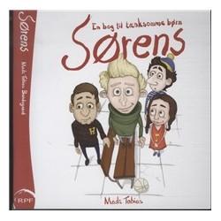 Sørens: En bog til tænksomme børn