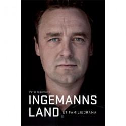 Ingemanns Land, PB: Et familiedrama