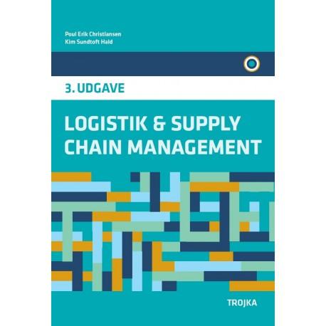 Logistik & supply chain management
