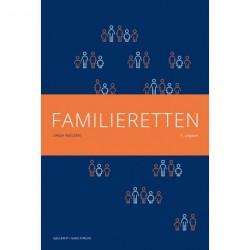 Familieretten 7. udgave