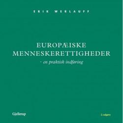 Europæiske menneskerettigheder: En praktisk tilgang