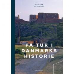 På tur i Danmarks historie