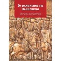 Da danskerne fik Dannebrog