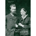 Skagensmalerne Anna og Michael Ancher og deres kreds: Breve og fotografier 1866-1935