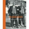 Billeder fra en anden verden: De Kellerske Anstalters historie