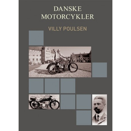 Danske Motorcykler
