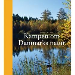 Kampen om Danmarks natur