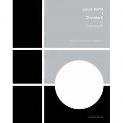 Louis Kahn i Danmark