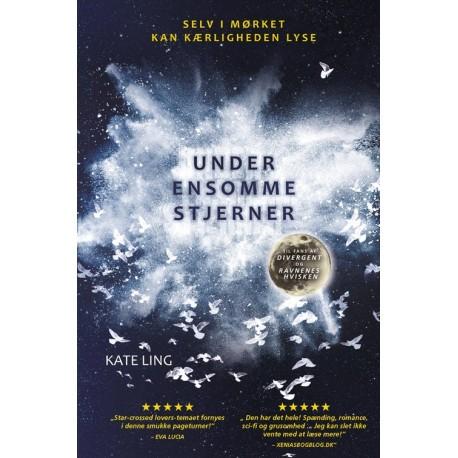 Under ensomme stjerner bind 1