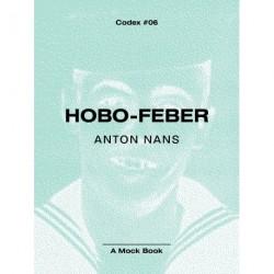 Hobo-Feber