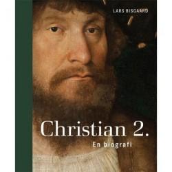 Christian 2.