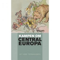 Kampen om Centraleuropa