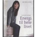 Sund på halvvejen: Energi til hele livet
