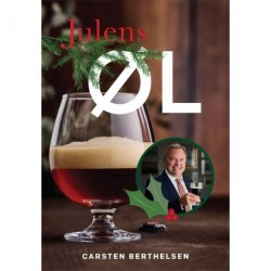 Julens øl