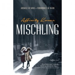 Mischling, PB