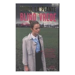 Blind vrede