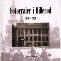 Fotografer i Hillerød 1840 - 1920