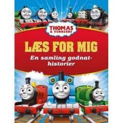 Thomas. Læs for mig
