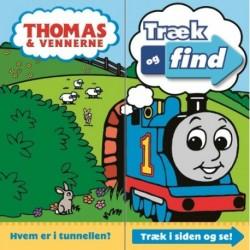 Thomas, træk og find