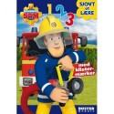 Brandmand Sam: Sjovt at lære 123