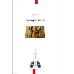 Symposion: appendiks med