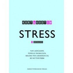 Kort & godt om STRESS, 2. udgave