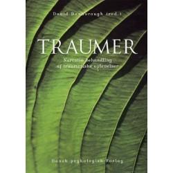 Traumer: Narrativ behandling af traumatiske oplevelser