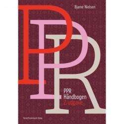 PPR-Håndbogen: 2. udgave