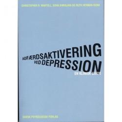 Adfærdsaktivering ved depression: En klinisk guide
