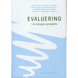 Evaluering: i et dialogisk perspektiv